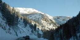 ab-winterwest0004