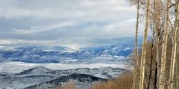 ab-winterwest0008