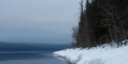 ab-winterwest0098