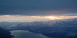 ab-winterwest0107