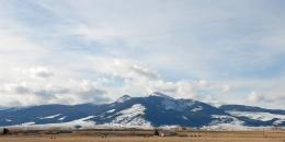 ab-winterwest0115