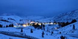 ab-winterwest0125