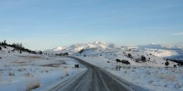 ab-winterwest0128