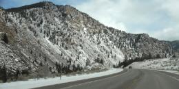 ab-winterwest0162