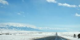 ab-winterwest0163
