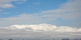 ab-winterwest0214